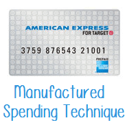 american-express-for-target-manufactured-spending-technique