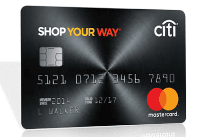 Citi Sears Card Adding 12122%/12122%/122%/12% Categories - Doctor Of Credit