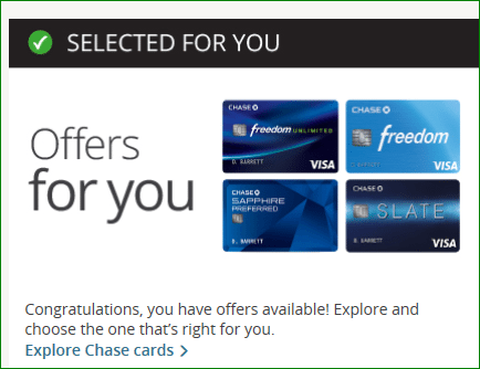 selected-offers-for-you
